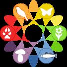 Logo_Offene_Naturfuehrer_135x135px